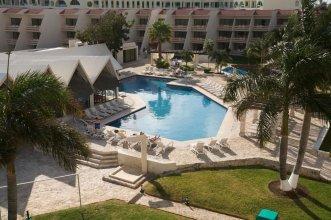 Ocean Spa Hotel - Все включено