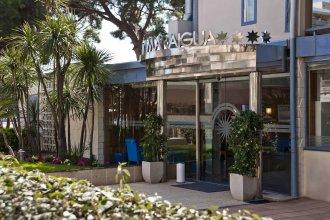 Hotel Amaraigua - Adults Only