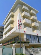 Hotel Artide