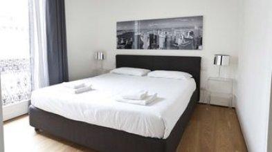Italianway Apartments - Torino 44