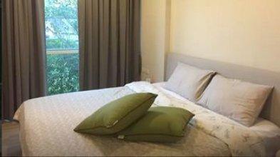 Отель ZEN Rooms Chaofah-Tawantok Road