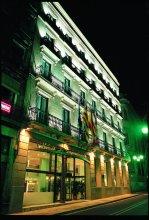 Gran Barcino Hotel