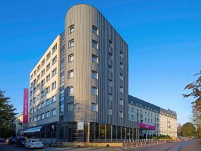 Mercure Hotel Warszawa Airport