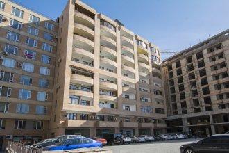 FlatsInYerevan - Apartments by Republic Square