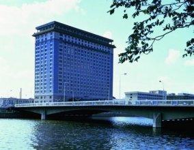 Hyatt Regency Tianjin