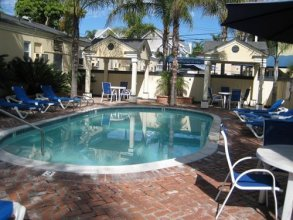 Coronado island casino gambling legalized state