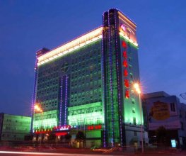 Xinlong Business