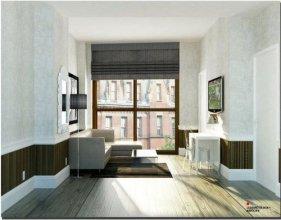 718 Brooklyn Hotel New York