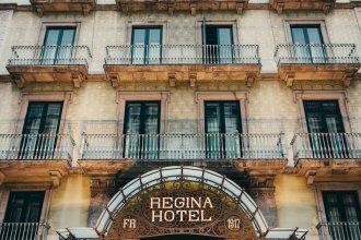 Regina Hotel