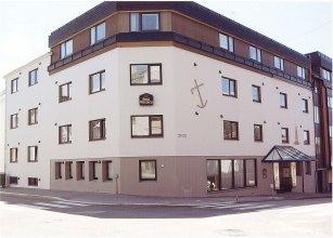 Hotell Neptun Haugesund