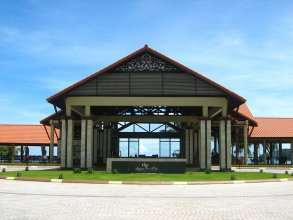 Damai Puri Resort & Spa