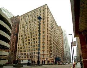 Seneca Hotel & Suites