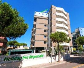 Holiday Inn Rimini Imperiale