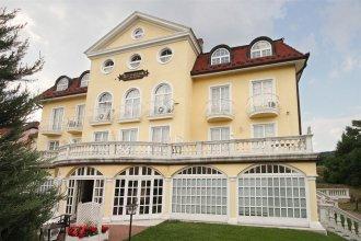 Villa Korda
