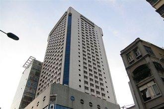 Furama Hotel Guangzhou