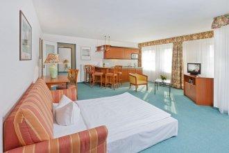 Artis Hotel Dresden
