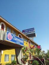 Sahara Westwood