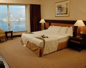 Corniche Al Buhaira Hotel