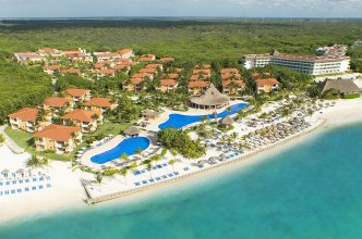 Ocean Maya Royale Adults Only All Inclusive