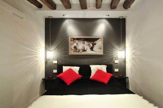 Bianco Holidays Hotel Venice