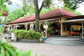 Mutiara Burau Bay Resort Langkawi