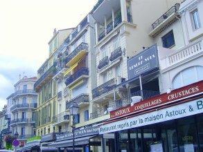 Residence Coeur de Cannes City