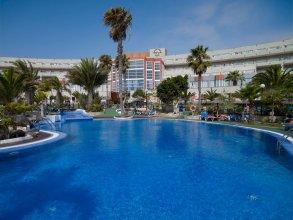 Hotel Golden Beach - All Inclusive