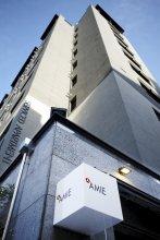 Amie Stay Dongdaemun
