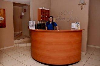 San Juan Hotel Boutique