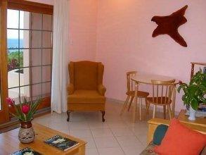 Bay View Villa Suites