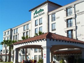 Antonian Inn and Suites