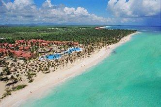 Bahia Principe Grand Bavaro - All Inclusive