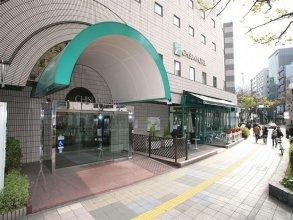 Chisun Hakata