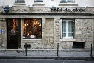 Hotel Du Globe Paris