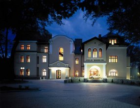 Hotel Art And Spa Zakopane