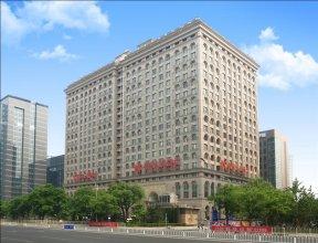 News Plaza Beijing