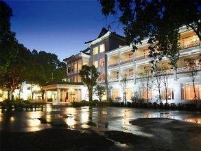 Guangdong Yingbin