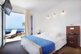 Hotel Azul Playa