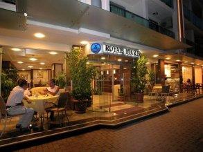 Royal Maris Hotel