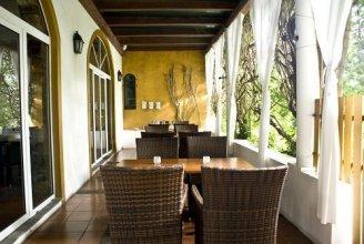 Senhora da Rosa Tradition & Nature Hotel