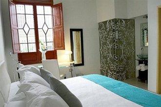 Hotel Edicion Uno
