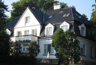 Residence Kristinelund