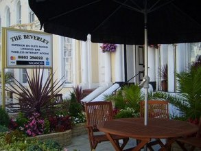 The Beverley Hotel