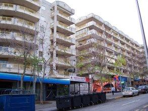 Cataluna Apartaments