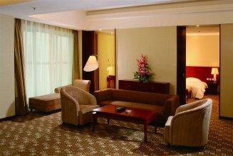 Ji Hotel (Beijing Dashanzi Bridge 798 Art Zone)
