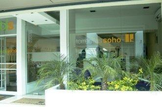 Torrecillas Soho Hotel