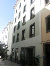 Hotel Apartamento da Sé