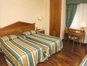 Hotel City Caserta