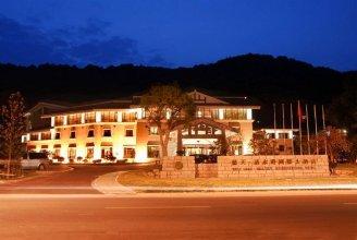 West Lake Hillview International Hotel