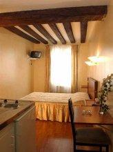 Residence Bourgogne